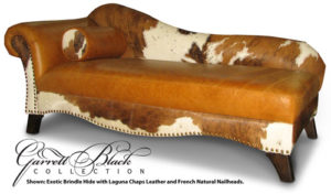 Chaise-TanglewoodGBExoticChaps