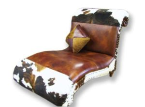 Chaise_Lounge_Cherokee