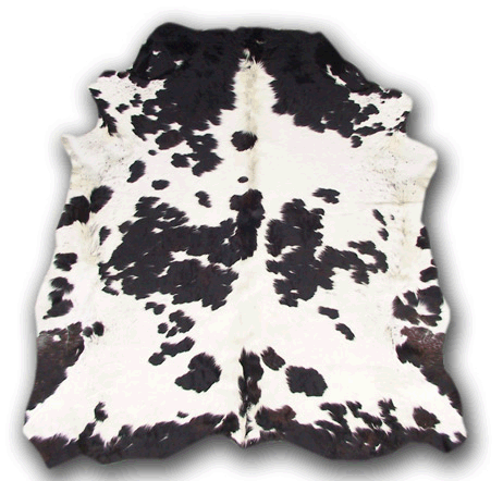 Cowhide_Rug_Black_White_Spotted