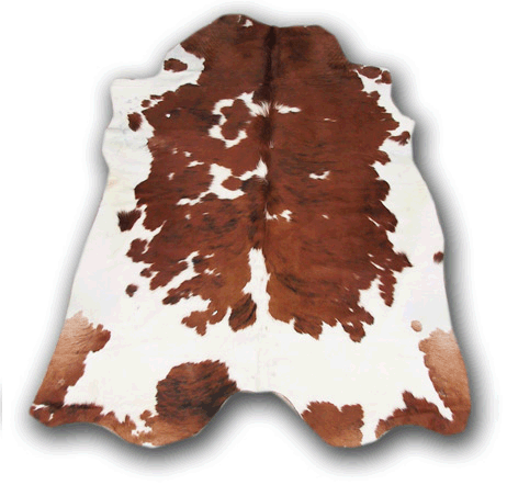 Cowhide_Rug_Red_Medium_Brindle_Spotted