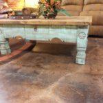 Furniture_pix_for_website_010