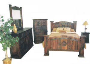 Mansion-Bedroom-Set-Dark