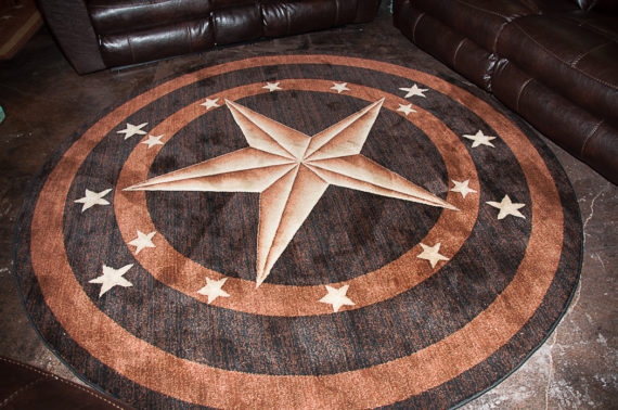 Round_Star_Rug_July14-1_copy