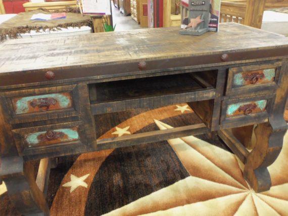 Turquoise__Copper_Desk_2