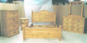 bed-eco-01