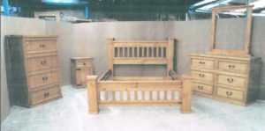 bed-eco-02
