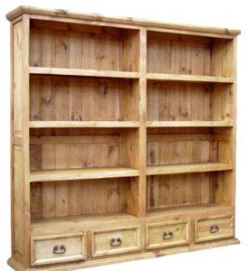 bookcase-LTLIB11