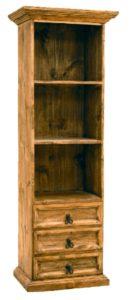 bookcase-LTLIB17