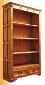 bookcase-indian-LTLIB09