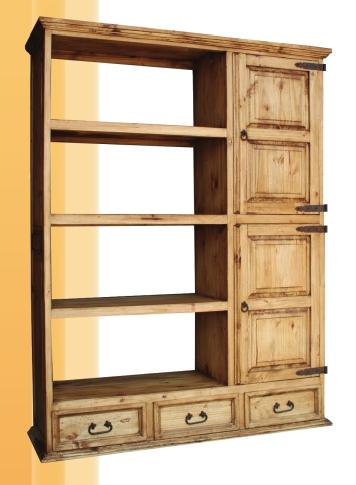 bookcase-shelves-storage-LT_LIB_23
