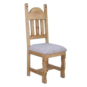 chair-plain-back-padded-03-01-2