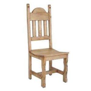 chair-plain20back-wood-03-01-4