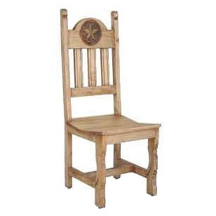 chair-star-back-wood-03-01-2