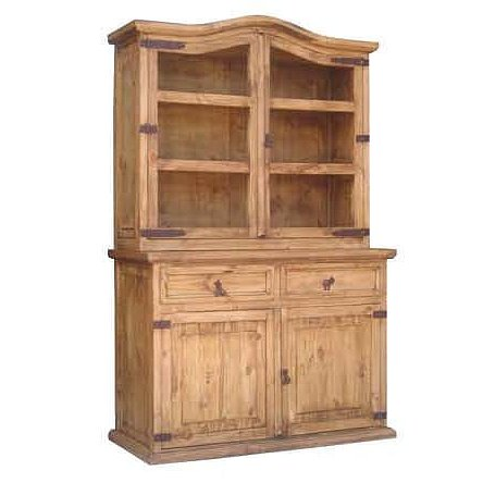 china-cabinet-small-03-cc-1