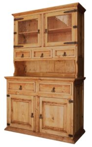 cupboard-LTVIT10