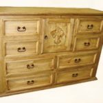 dresser-cross-mansion-LTC-COM108