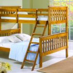 kids-beds_Twin-Full_Mission_Bunkbed