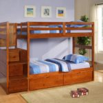 kids-beds_WorkLink1231-6_5275938