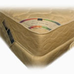 mattress_set_nostalgia_luxury_firm