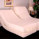 memory_foam_mattress_milano_adjustable