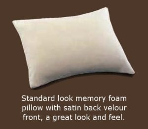 pillow_memory_foam_standard_1018