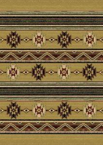 rug-southwest-0055