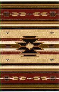 rug-southwest-1248