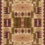 rug-southwest-red-1320
