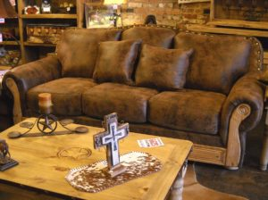 sofa-union9900