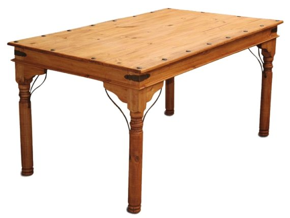 table-indian-LTMES100