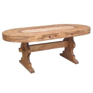 table-oval-marble-top-03-1-2