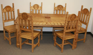 table-rope-carved-with-star-03-7-1-rtx