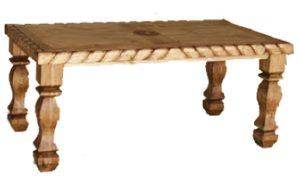 table-santa-rita-LCXMES27