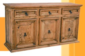 tv-stand-sideboard-LTCOM17