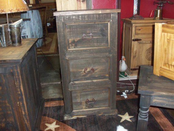 File Cabinet 004