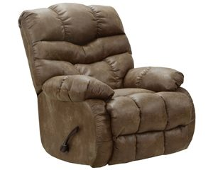 4738 recliner goes with 4453