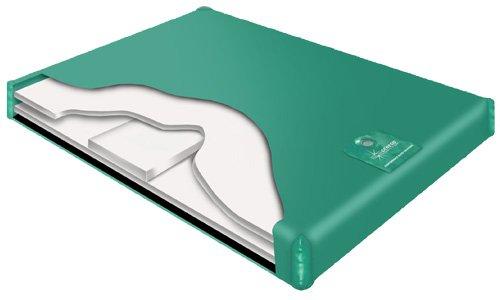 600 SL