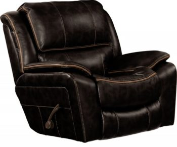 Sofas Love Seats Ottomans Amp Recliners Rick S Home Store