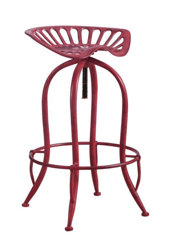 Bar stool 104946
