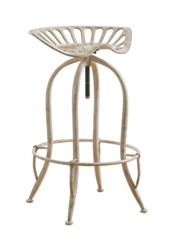 Bar stool 104947