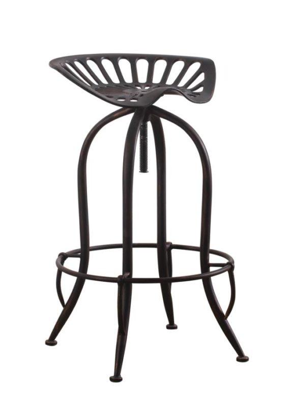 Bar stool 104949 1