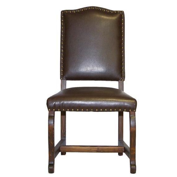 LMT sil500 chair
