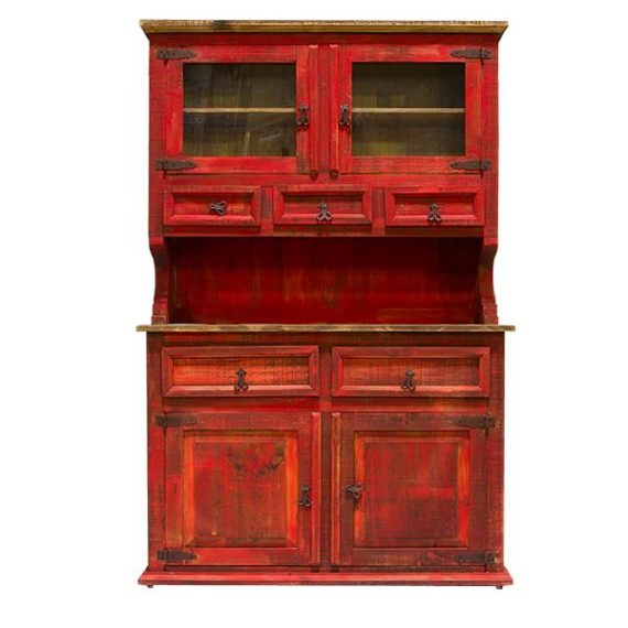 Lmt china cabinet 2